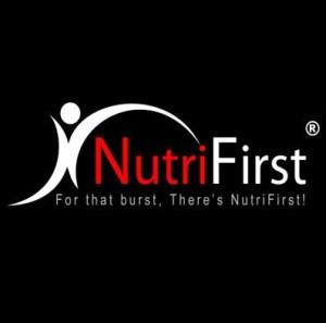 NutriFirst, heechai, nutrifirst.net, singapore online supplement store
