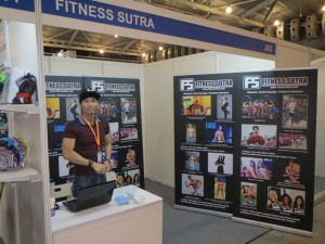Fitness Sutra, singapore fitness blog, heechai
