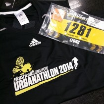 men's health urbanathlon 2014