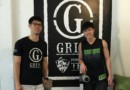 Singapore Gym Review – Grit, Training for Warriors