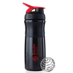 blender bottle 28 oz