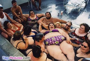 fat-people-group-funny