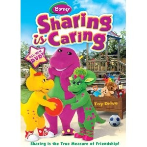 sharing-is-caring1